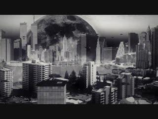 ΣRΛ - ∆MΣNØ (ReVision mix ✞ λ₴MѺÐ∆I ✞)