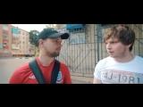 Pra(Killa'Gramm)_-_Новый_трек,мини-интервью_480P-reformat-16842960.mp4