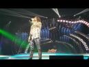 Мой любимый певец Филипп Киркоров