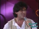 Виктор Чайка - Жизнь моя грешная (Песня года 94)-pesnia-muzyca-xud-scscscrp
