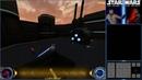 Jedi Outcast | tavion guide