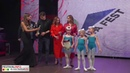 26 28 10 18г Всеукраїнський фестиваль конкурс мистецтв Перлина Карпат Буковель