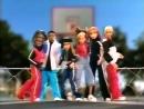 Flavas Dolls MATTEL Commercial 2003. Реклама кукол Флавас