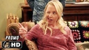 """THE CONNERS Official Promo Trailer """"All Your Questions"""" (HD) Roseanne Spinoff Series"""