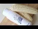 Энзимная пудры для умывания Elizavecca Enzyme powder that contains corn starch