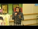 130313 Sukira Kiss The Radio - Jonghyun (песня)