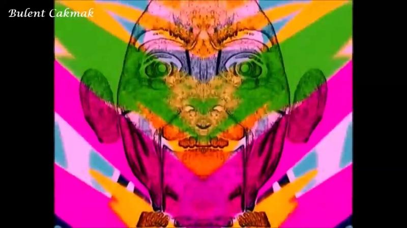 Bulent_CakmakFırat_Karakılıç_-_Lucid_Dream_PSYTRANCE_(Original_Mix)