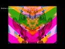 Bulent Cakmak Fırat Karakılıç Lucid Dream PSYTRANCE Original Mix