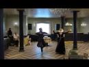 Заказать лезгинку на свадьбу и юбилей Москва - парный танец