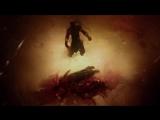 А.Занин - Никогда (cover Hammerfall - Blood Bound)