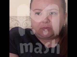 Москвичка обвинила в краже своих детей влиятельного бизнесмена из Кипра