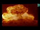 Nukleare KATASTROPHEN Bereitet euch auf den 3 Weltkrieg vor FSK 16