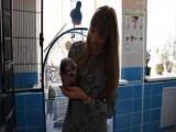 Ветеринарная клиника НикаВет и её сотрудники :)