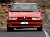 Переделка старья FLIPPING BANGERS (ТВ-шоу) 8 серия - Alfa Romeo 155 (Русский перевод)