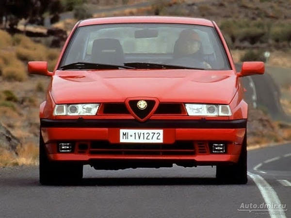 Переделка старья FLIPPING BANGERS (ТВ-шоу) 8 серия - Alfa Romeo 155 (Русский перевод) » Freewka.com - Смотреть онлайн в хорощем качестве