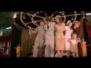 (1988) Такер: Человек и его мечта - трейлер фильма