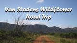 Van Stadens Wildflower Reserve WoW it was a great road trip in Port Elizabeth