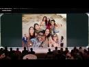 Google Pixel 3 XL Top NOTCH Features