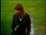 Лиза Мялик - Маленькая мама (г.Казань, 1996г.)