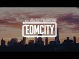 Markus Schulz ft. Sebu (Capital Cities) - Upon My Shoulders (Markus Schulz Festival Mix)
