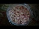 салат из баклажанов с красным луком.mp4