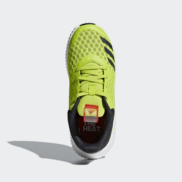 Кроссовки для бега FortaRun Cool