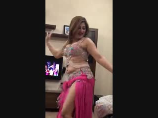 Lahore sexy beautiful babe nude dance private room
