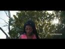 Bhad Bhabie Hi Bich Remix Feat. Rich The Kid, Asian Doll MadeinTYO (WSHH
