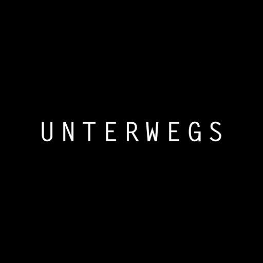 Selig альбом Unterwegs (Single Version)
