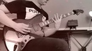 Guitar Rig 5 Djent Tone | METAL