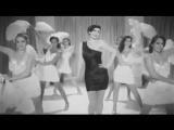Ilhama Gasimova feat. Dj OGB - Bei mir bist du scheen...