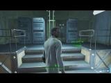 [Первый Хоррор Канал] Fallout 4 Прохождение На Русском #1 — ЯДЕРНОЕ НАЧАЛО