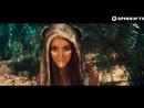VINAI Feat. Anjulie - Into The Fire 1080p