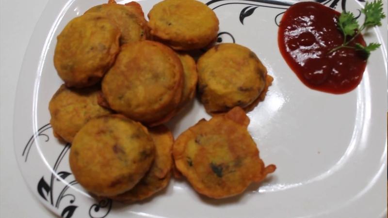 আলুর চপ How to Prepare Bengali Aloo Chop Recipe Easily Potato Chop