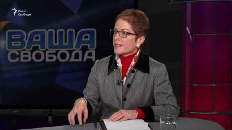 Куратори незалежності України розслідування депутата Верховної Ради