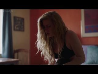 Amy adams nude - sharp objects s01e07 (2018) hd 1080p watch online