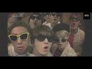 MV BTS SPINE BREAKER 등골브레이커 MANY SUBS