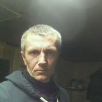 Анкета Виктор Варов