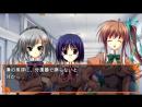 «Akaneiro ni Somaru Saka Portable» [PSP] [Full Playthrough] EP 01