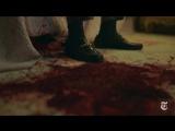 Daniel Kaluuya — The Psycho Killer Короткометражный фильм