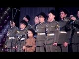Фестиваль Св. Екатерины, Гала-концерт 15.12.17