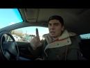 Музыка в рестайловом Lexus HS250h