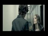 ДиО.фильмы - Мне уже 20 (Official Music Video)