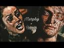 Raven Murphy their story 2x01 5x12