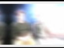 Dylan o'brien x thomas brodie sangster | the maze runner [ vine ]