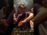 SEUNGRI live IG DJ at Cebu, Philippines