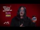 Madstar Mobile iRock Radio Spot