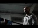 Питер Куилли: Спарринг с лучшим борцом SBG Николаем Гроздевым