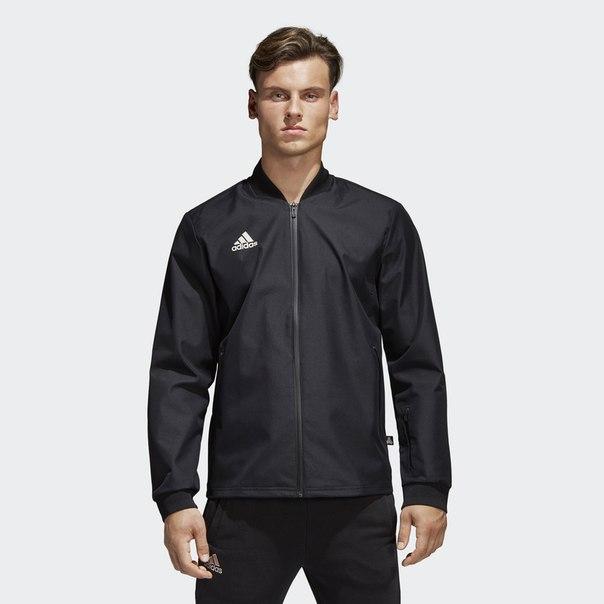 Куртка Tango