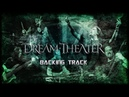 Dream Theater Constant Motion BACKING TRACK